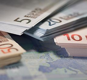 Инвестиции в акции forex